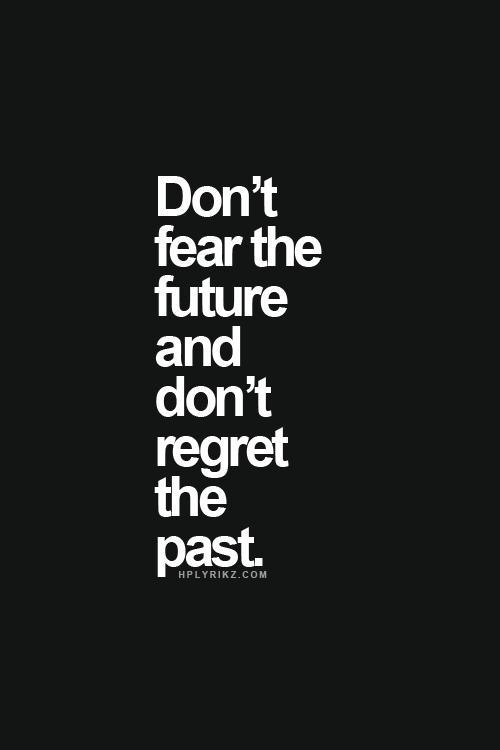 Hp Lyrikz Inspiring Quotes Image Quotes Wisdom Quotes Inspirational Quotes