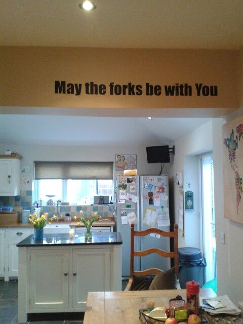 Star Wars Kitchen Star Wars Kitchen Room Themes Creative Home
