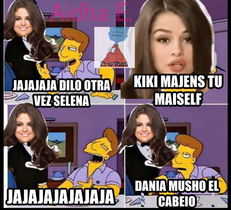 Memes De Vamos Dilo Otra Vez Spanglish Memes Funny Memes Sweet Memes