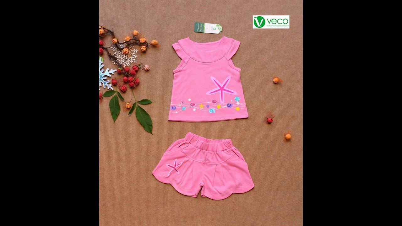miranda baby clothes wholesale luon fabric supplier