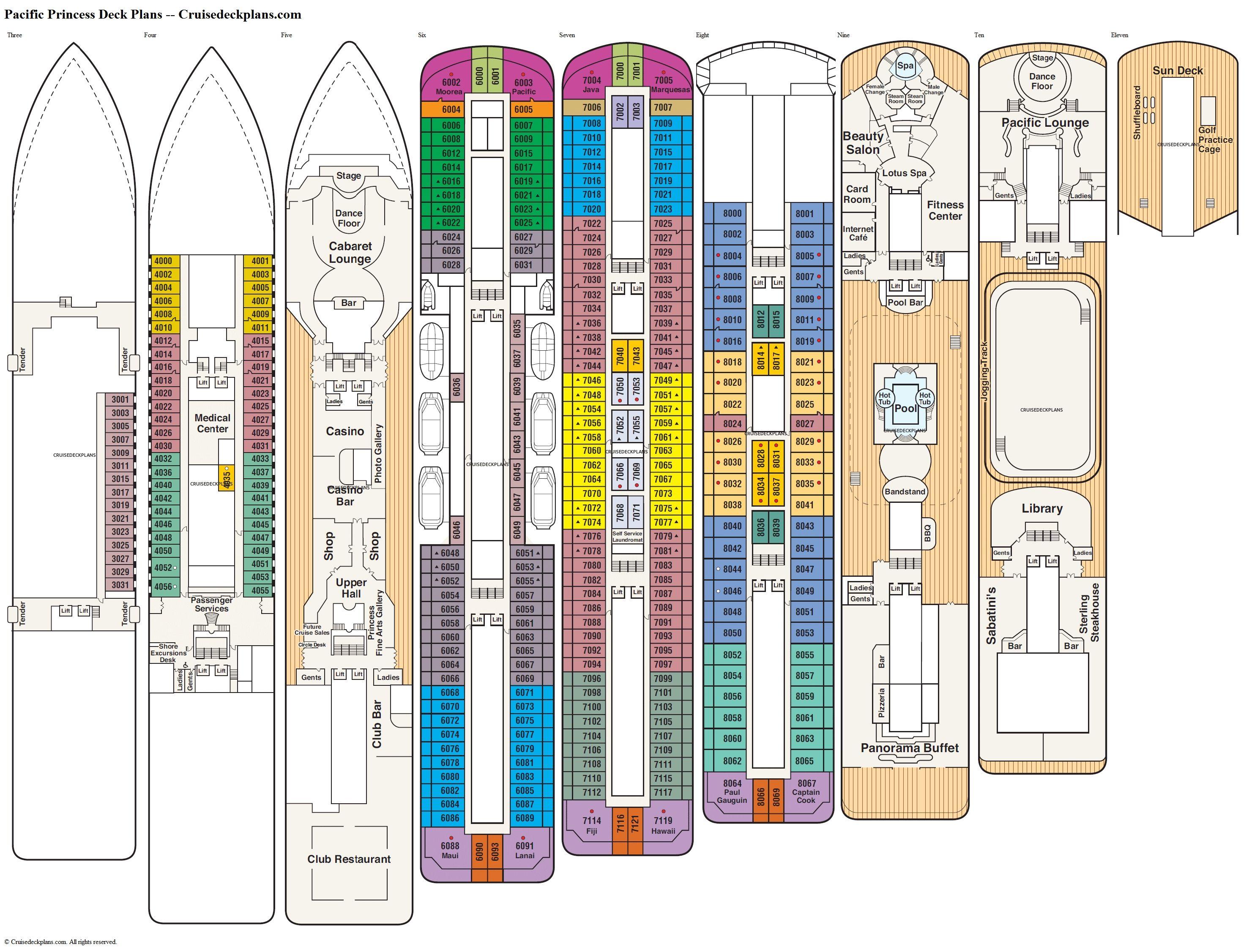 ruby princess ship diagram wiring diagram schematicsruby princess ship diagram wiring diagrams \\u2022 ruby princess dolphin deck ruby princess ship diagram