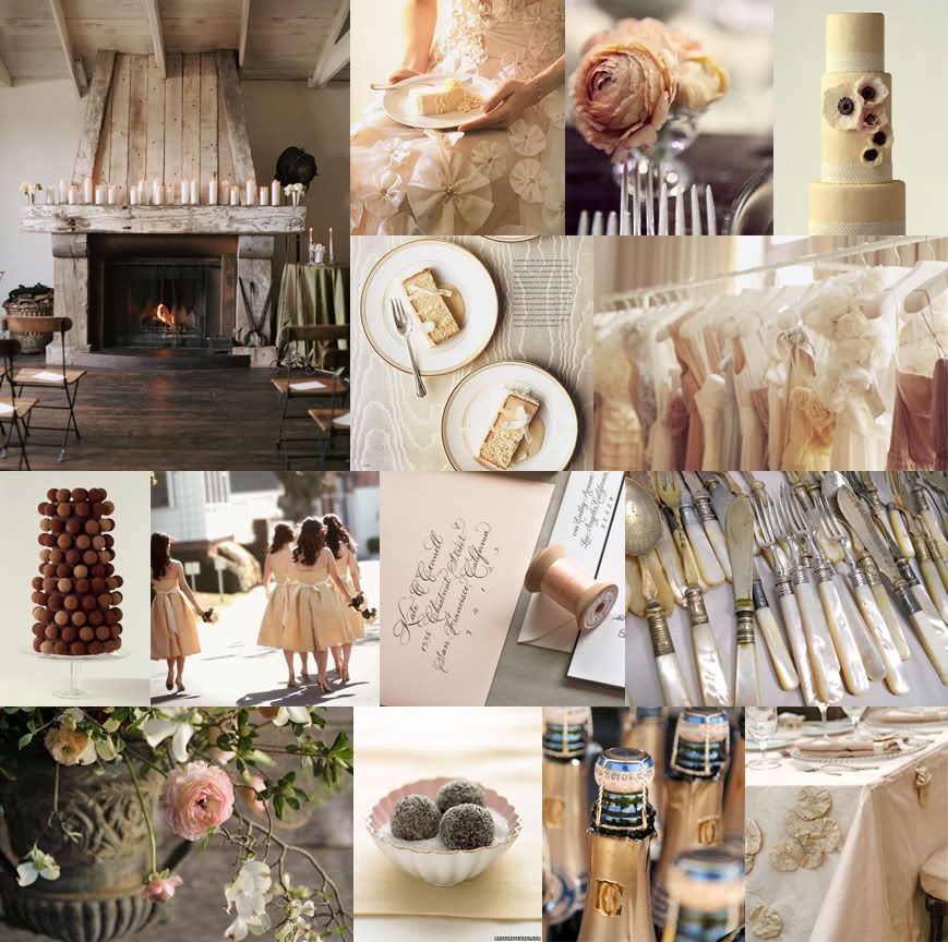 495 Champagne And Cake Reception Wedding Ideas Jpg 869 864 Pixels Pinterest Inspiration Boards