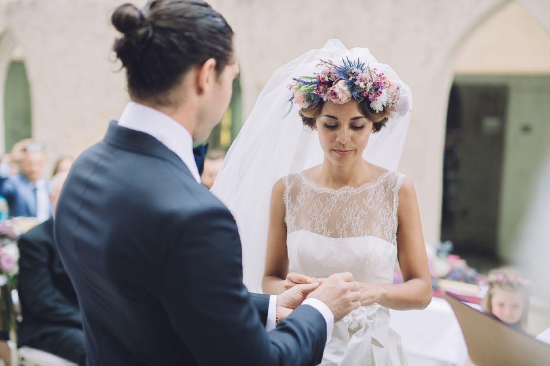 Undefined wedding pinterest amalfi celebrations and wedding
