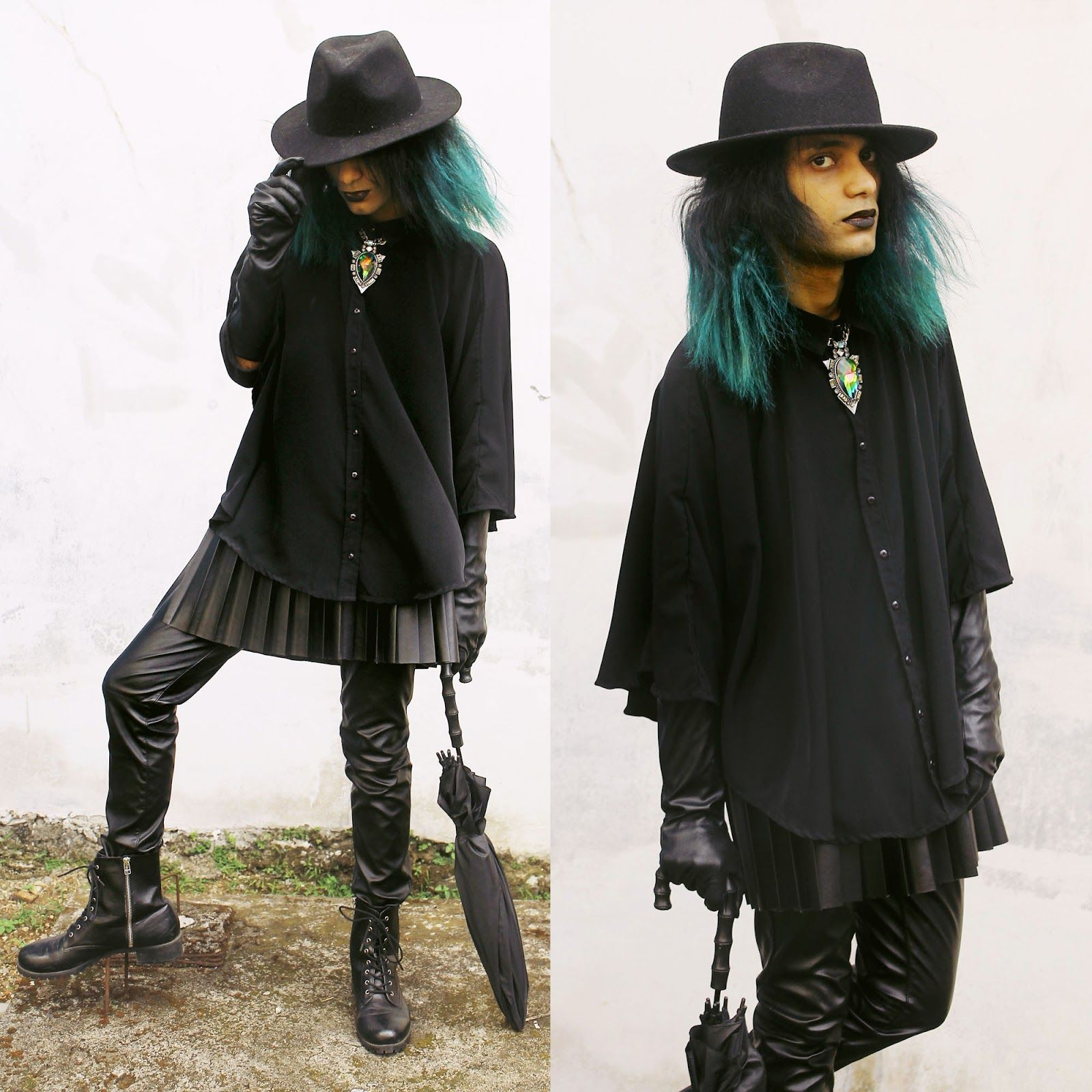 modern witch costume - Google Search | costume ideas | Pinterest ...