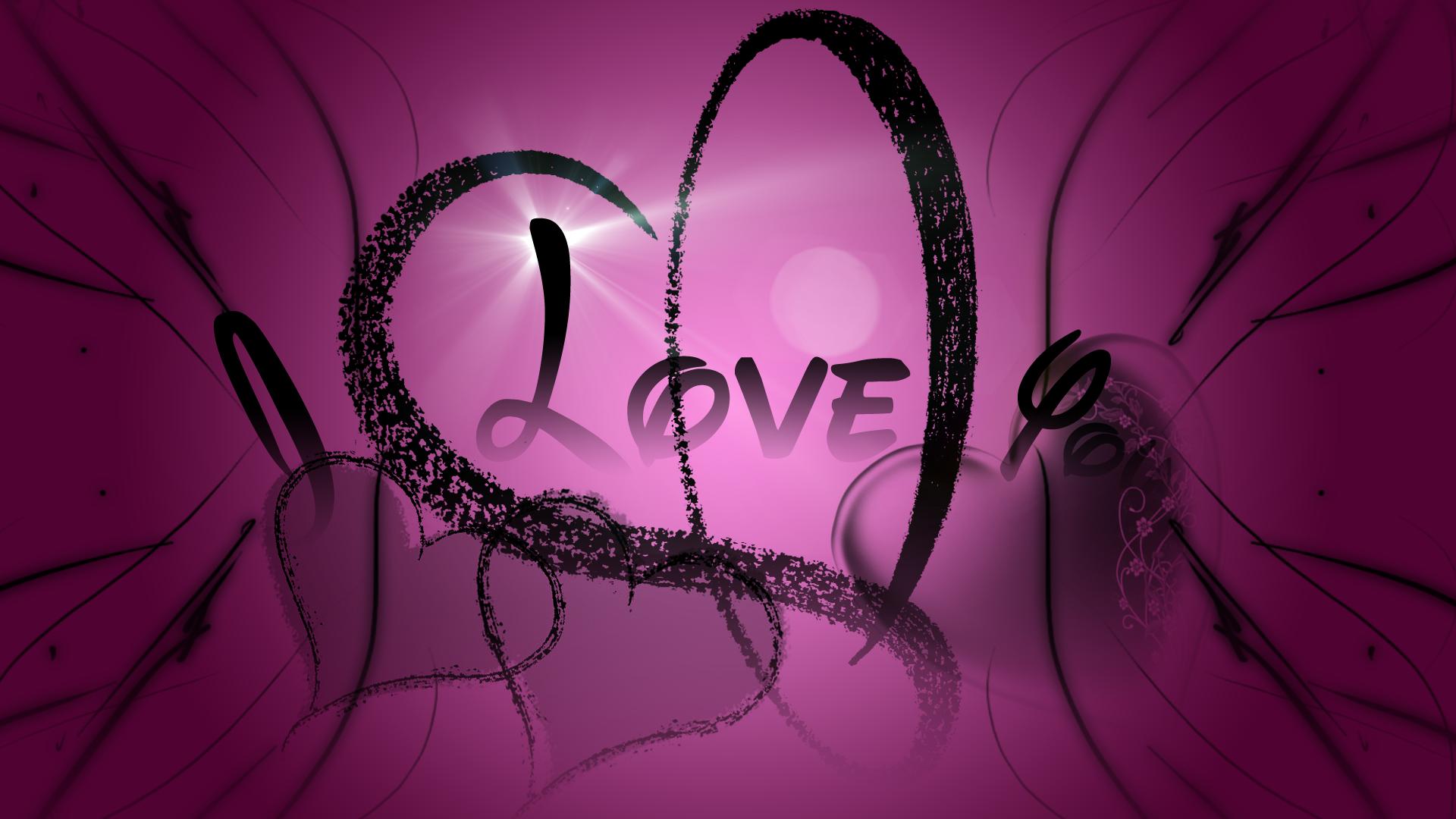 Hd wallpaper upload - Purple Hearts For Hope Purple Hearts Wallpaper Wallpaper Wallpaper Hd Background Desktop