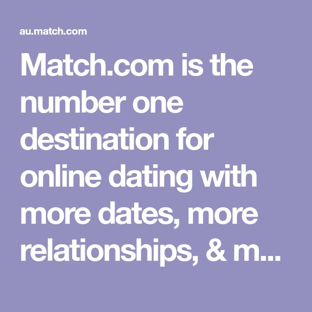 Anzahl der online-dating-sites
