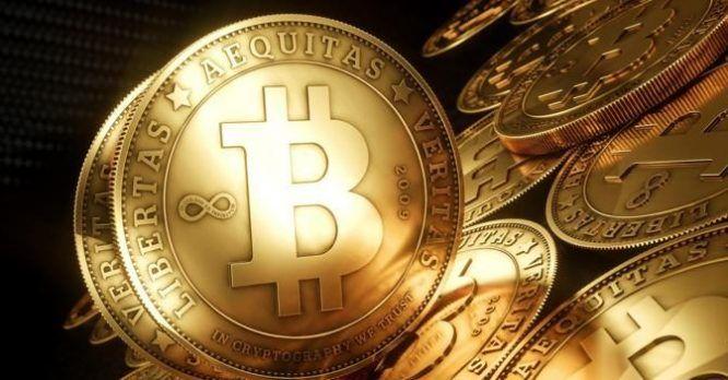 è un trader di bitcoin per davvero investire in criptovaluta a penny