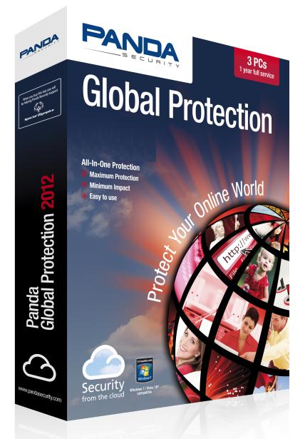 trustport antivirus 2012 activation code