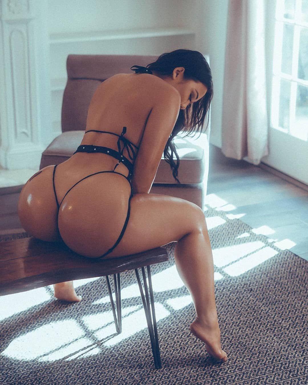 Lisa Wanwisa Nude Leaked Videos and Naked Pics! 68