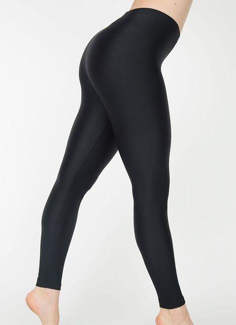 Patrón de legging sin costura lateral | calza | Pinterest | Patrones ...