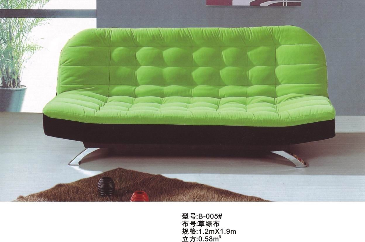 Multifunction Sofa Bed Background Images