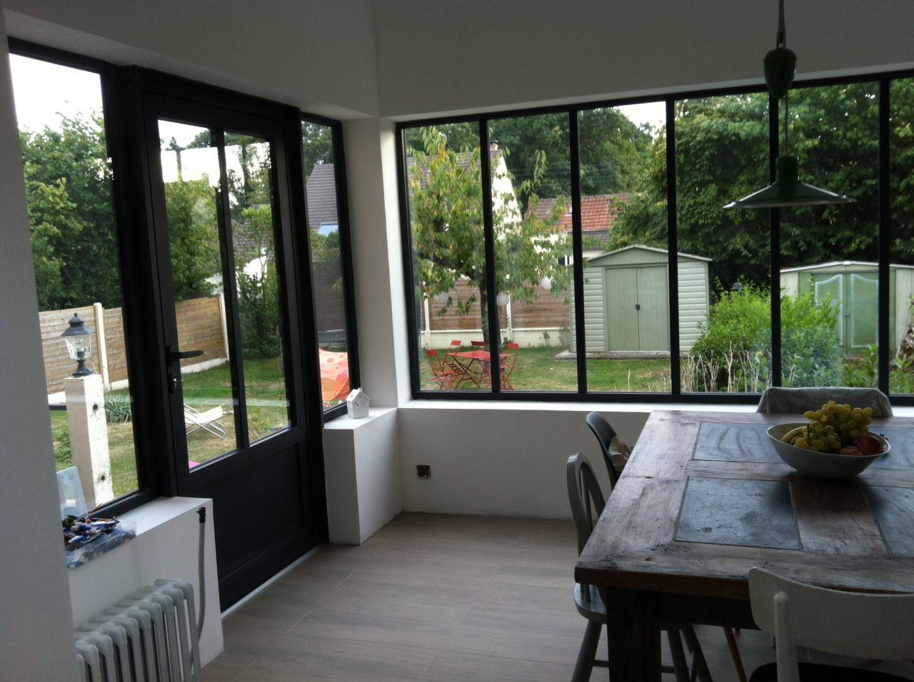 pour tous vos projets d 39 extension ou de r habilitation de l 39 habitat nous vous proposons ce. Black Bedroom Furniture Sets. Home Design Ideas