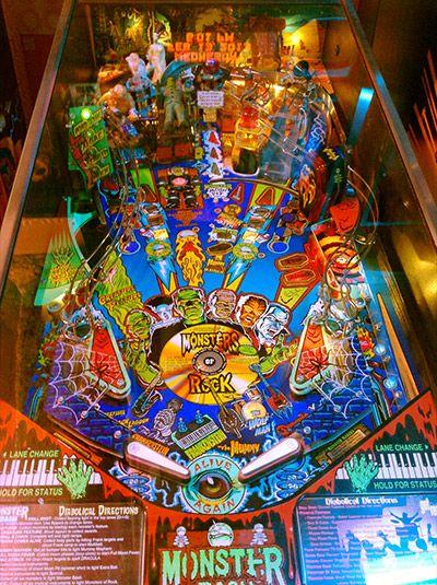 Online casino free spins no deposit bonus