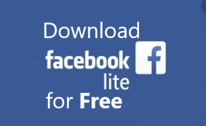 Facebook Lite Free Download Facebook Apps Facebook Lite Install Free Facebook Lite Legityarn Free Facebook My Facebook Profile Facebook App Facebook unveiled facebook lite in 2015 as a version of facebook built from scratch to work the main difference between facebook lite and facebook is its size. facebook lite free download facebook