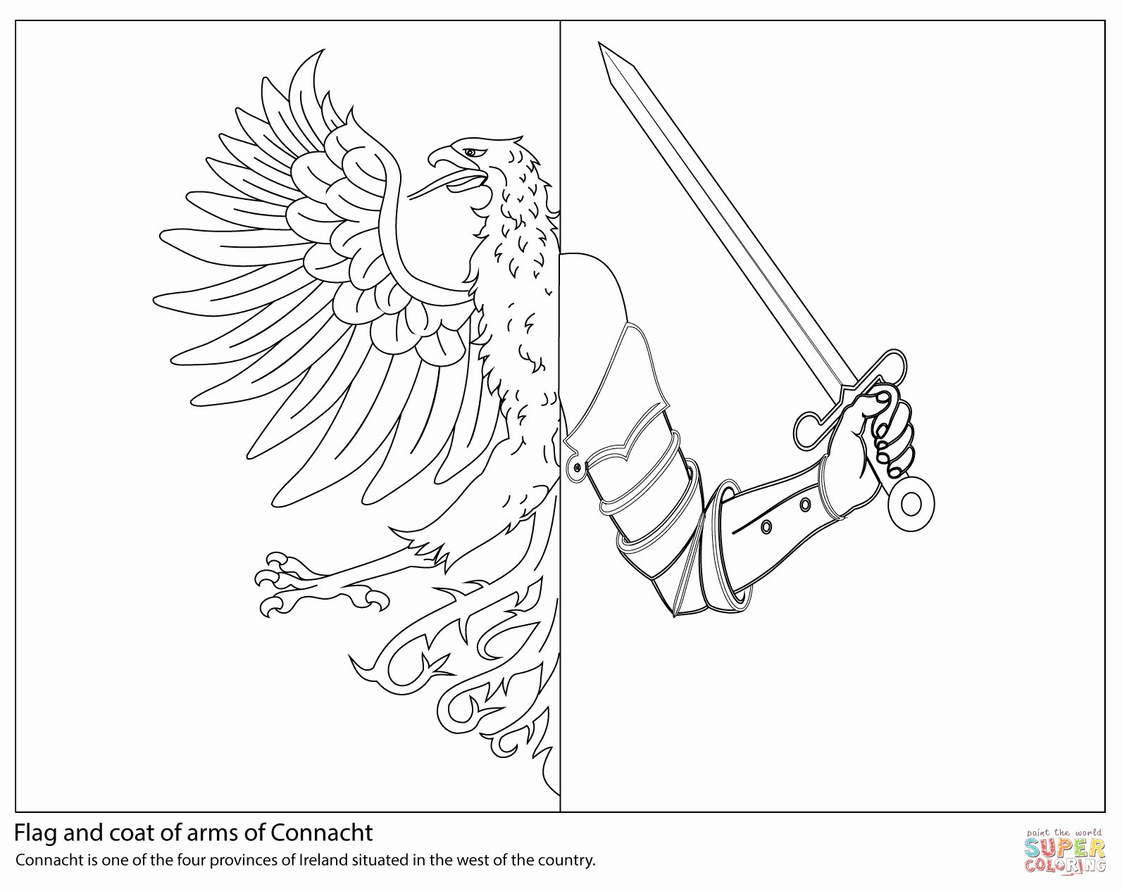 Country Flags Coloring Pages Fresh Coloring Pages 65 Excelent