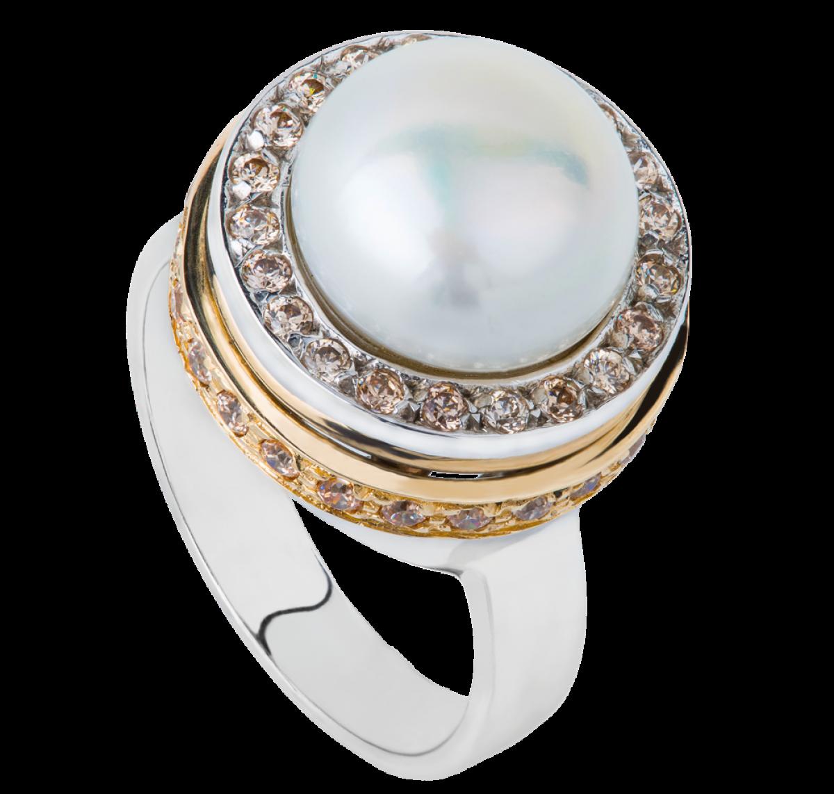 Alpanite (stone): description and application. Jewelry