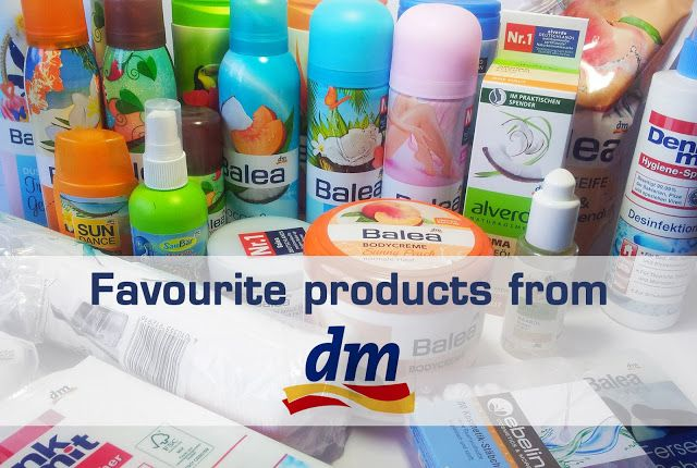 DM products is Cruelty Free!!!!