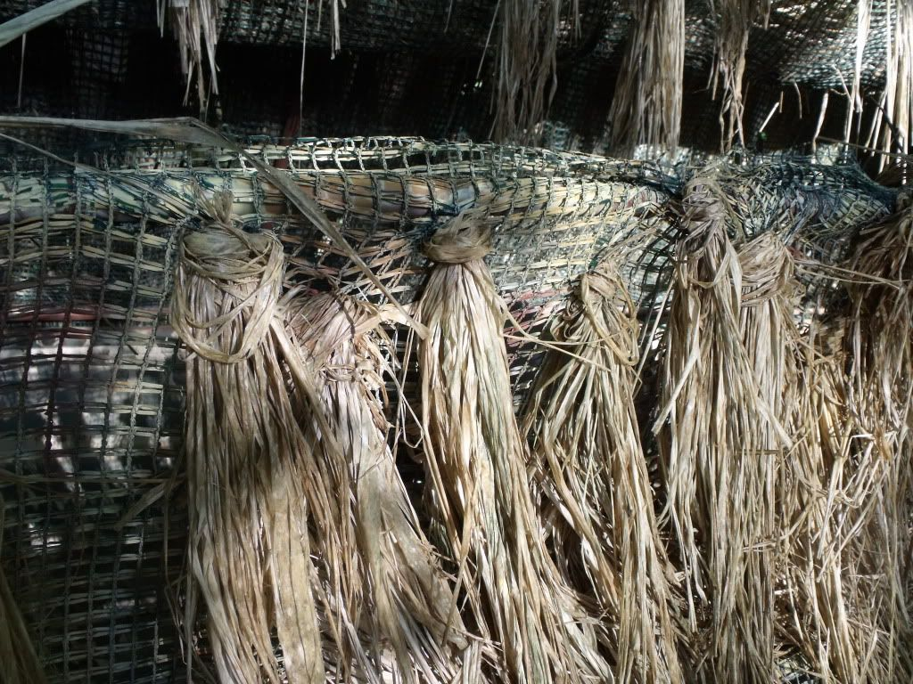 How to make a duck blind for your boat 101 | Duck Blind ...