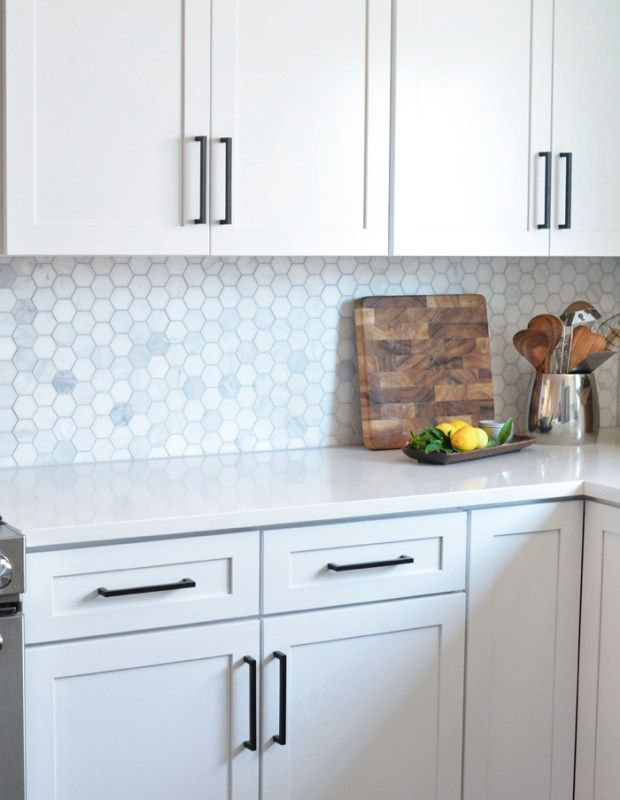 Kassie David S Kitchen Remodel Kitchen Backsplash Designs