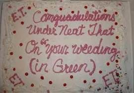 Cake Decorating Mistakes Bing Images Funnies Bad Cakes