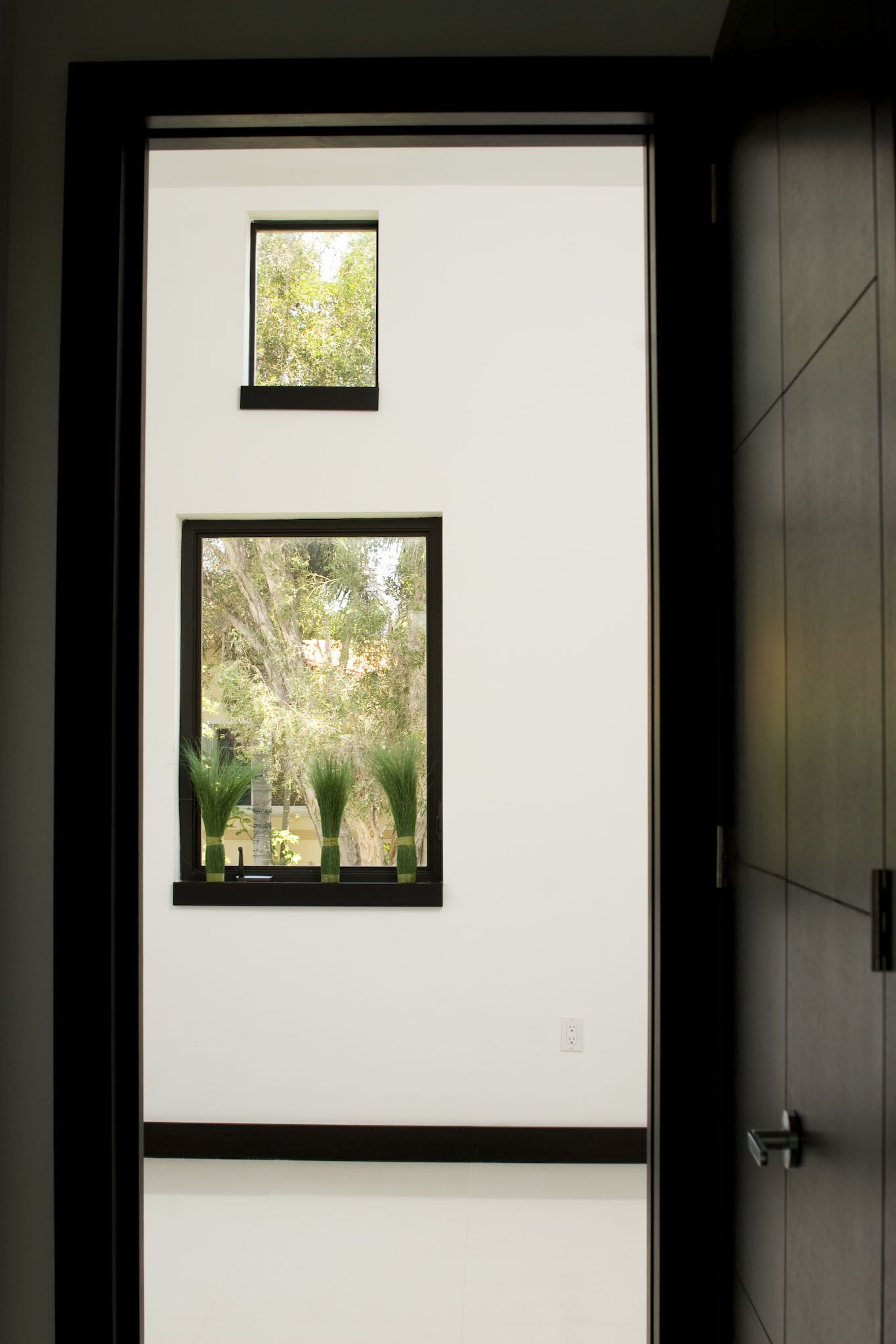 Explore Impact Windows, Laminated Glass, And More