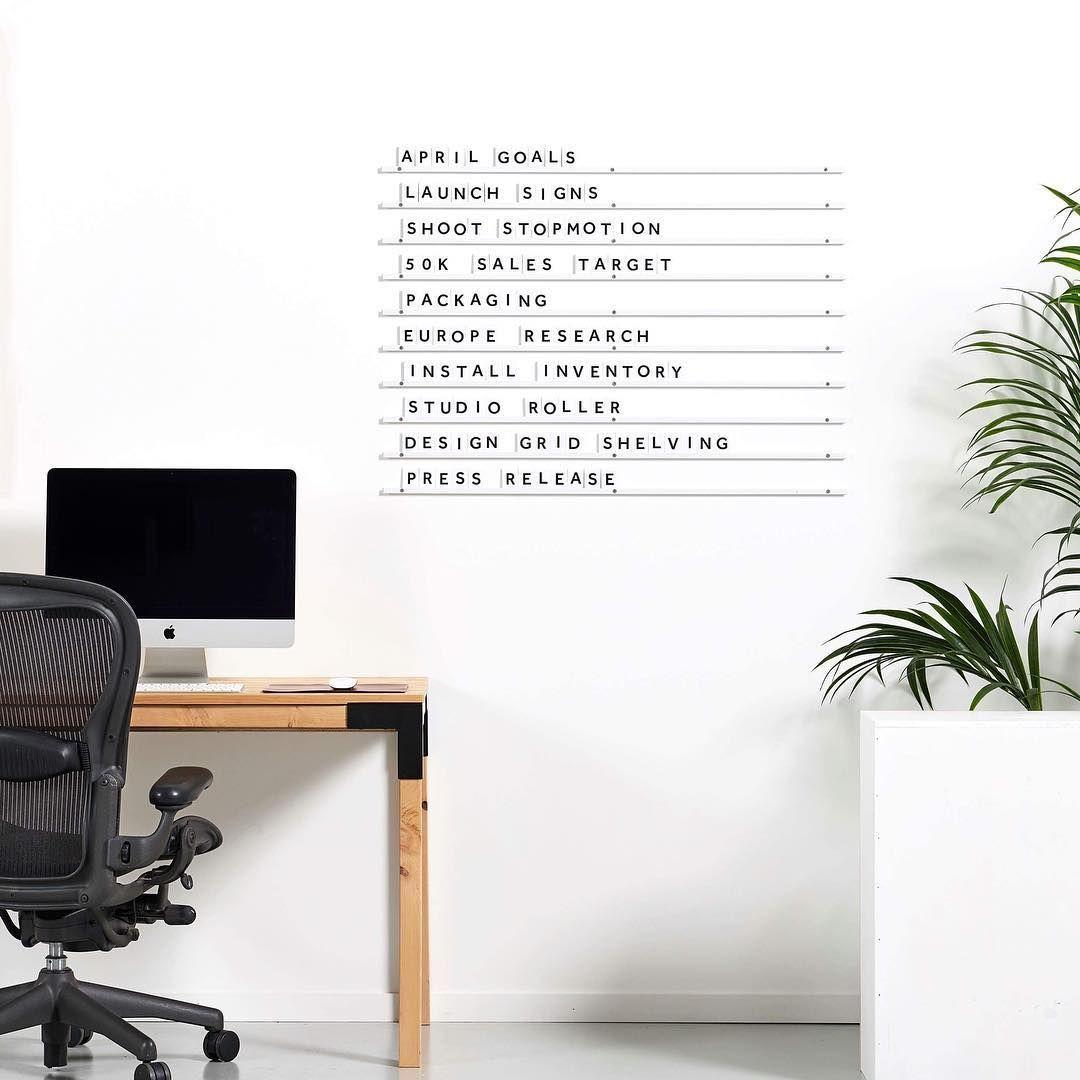 World Best Office Interior Design Office Interior Design Inspiration Modern Law In 2020 Office Interior Design Coffee Shop Interior Design Interior Design Companies