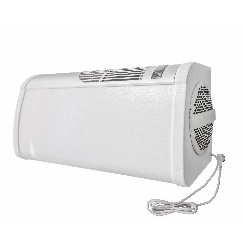Climatiseur Monobloc Reversible Optimeo 2750 W Climatiseur Clim Reversible Et Climatiseur Mobile