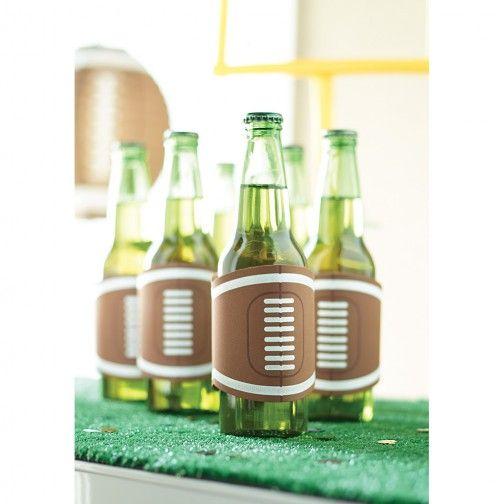 Bierkühler Super Bowl