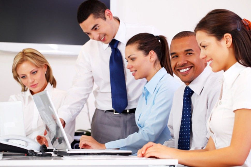 How using a temp employment agency can minimize your