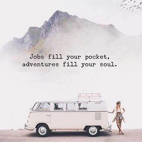 Happy Wanderlust on Twitter