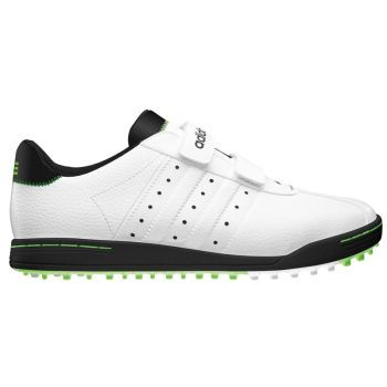 39++ Adidas adicross ii golf shoes info