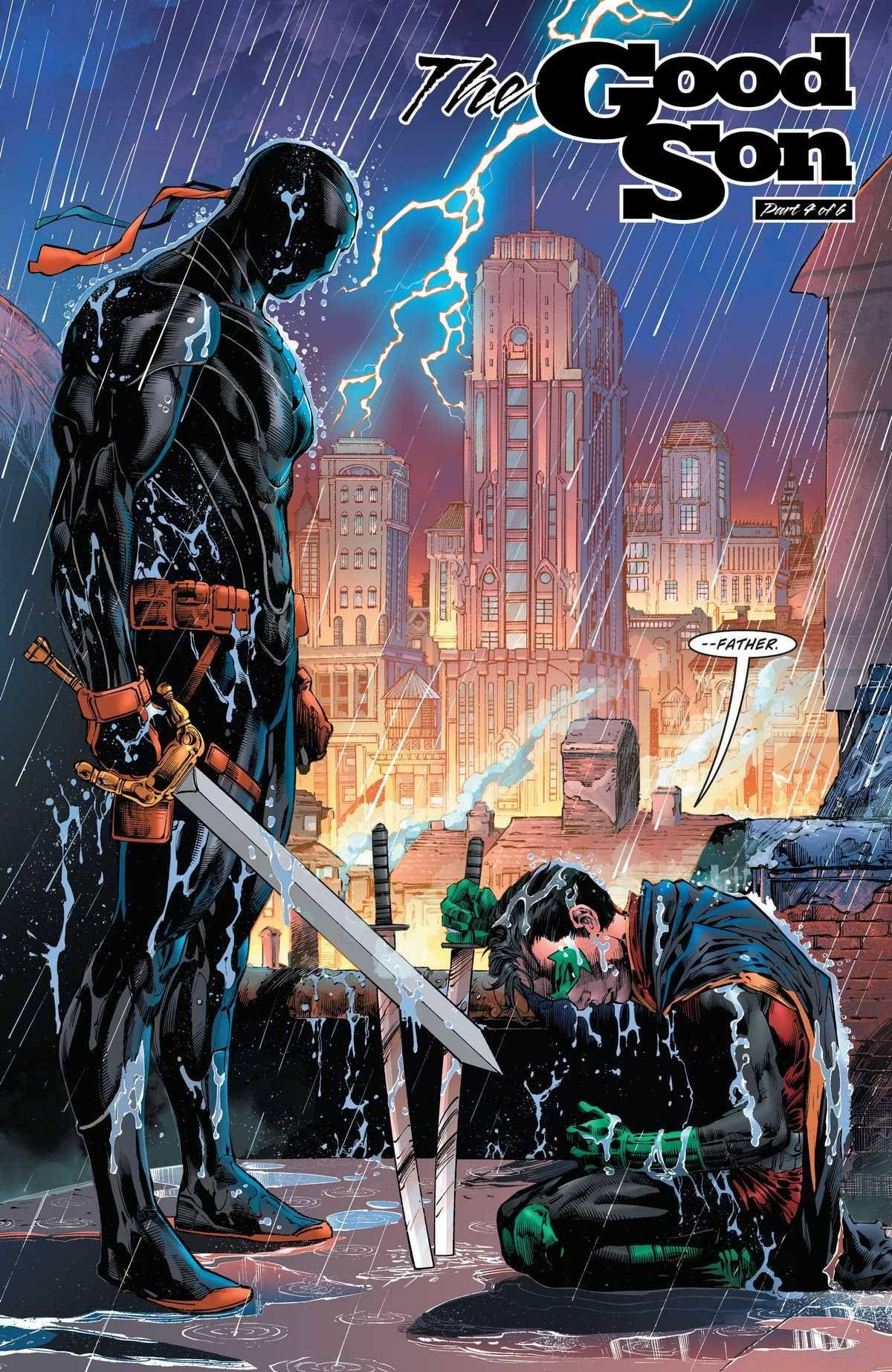 New Comic Book Art! | Comics | Dc comics poster, Comic books, Comic