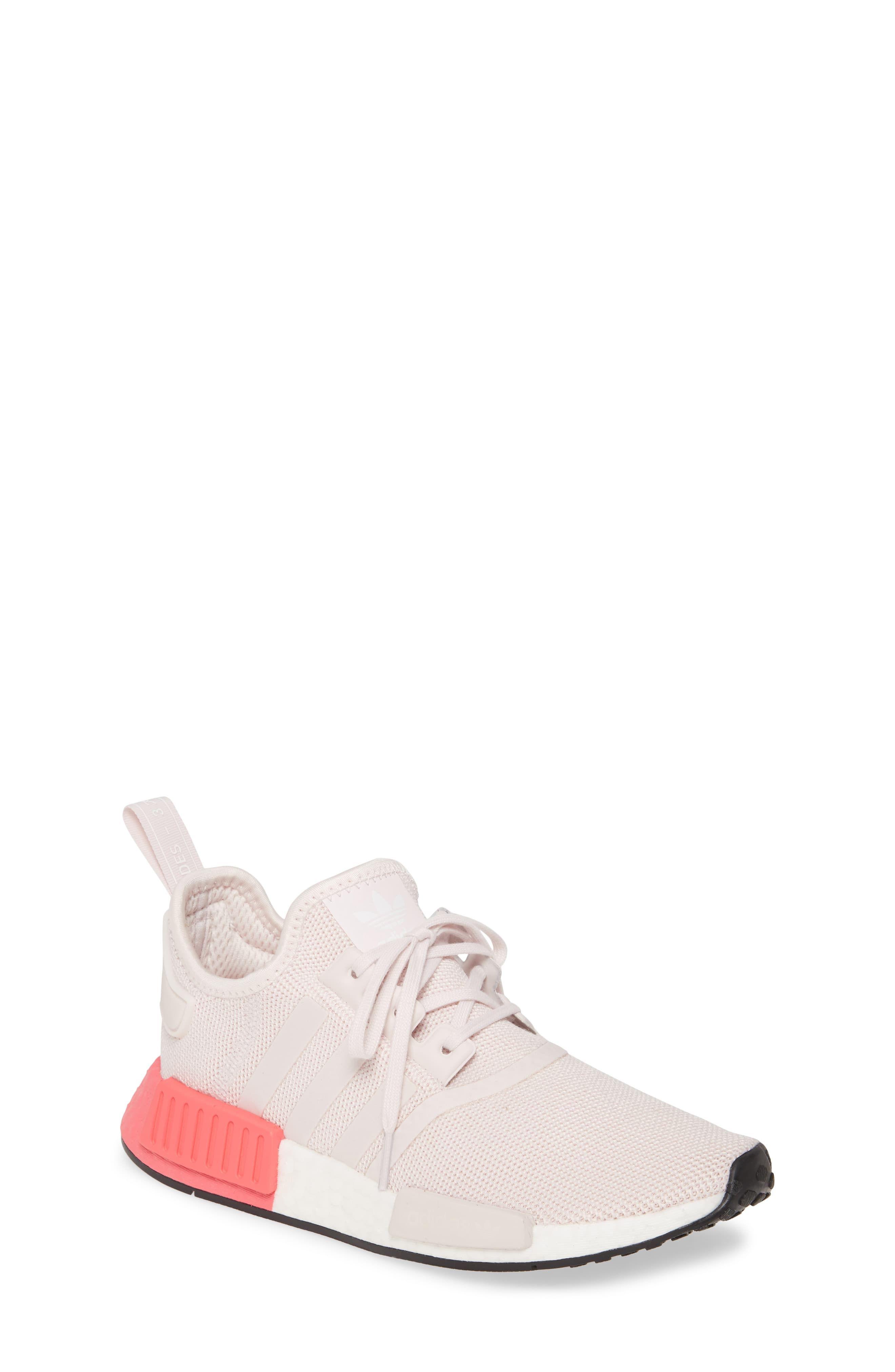 nmd adidas kids