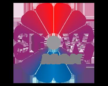 Show Max 2021 Tv Izleme Nisan