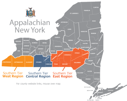 Fracking New York State Map.Jim Scherrer Speaks For Most Pennsylvanians When He Says Welcome To