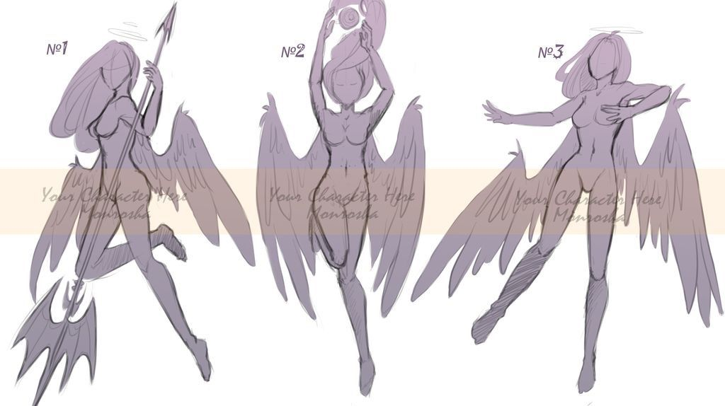 Pin By Nanoe On Wings Art Reference Art Reference Photos Drawing Reference Poses