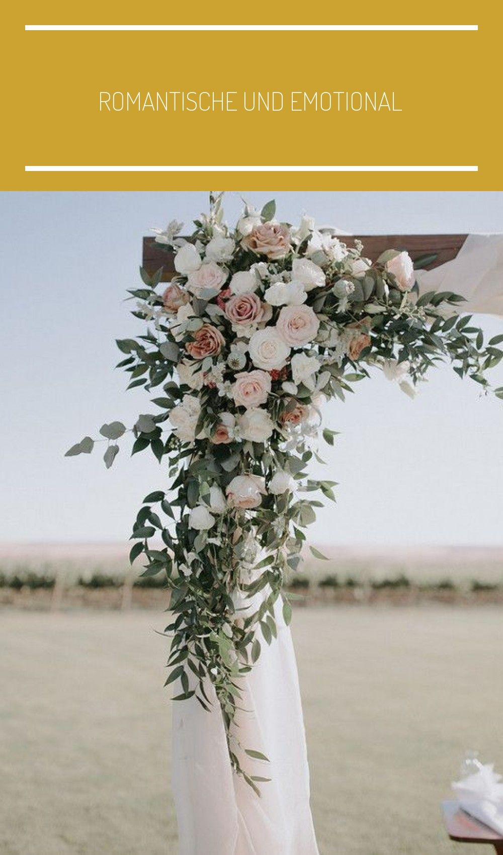 Romantische und emotionale Weinberghochzeit in zentralem Washington, #emotionale #romantische #und #Washington #Weinberghochzeit #zentralem #wedding flowers decoration diy Romantische und emotionale Weinberghochzeit in zentralem Washington
