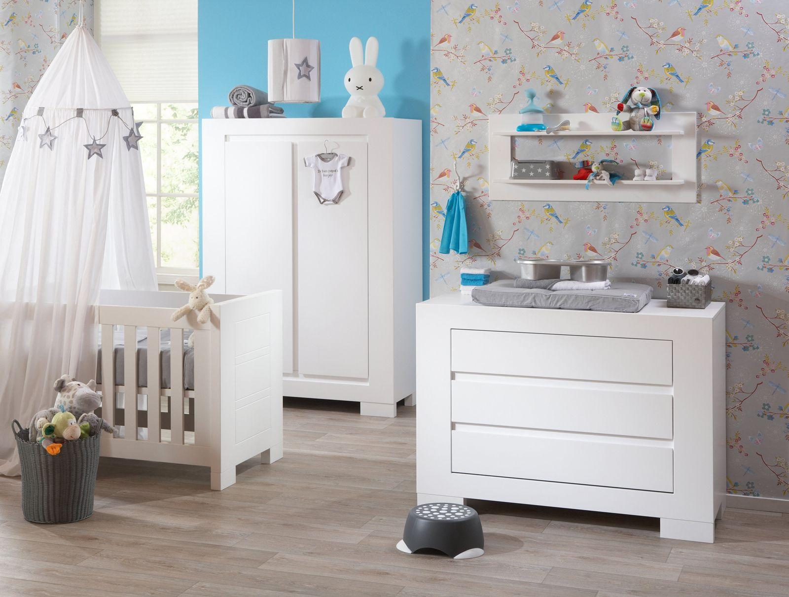 Babykamer Miami Kinderkamer : Twf europe mobiliario infantil babyroom babykamer conjunto