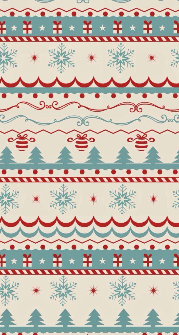 Wallpaper Wallpaper Iphone Christmas Christmas Wallpaper Free Christmas Phone Wallpaper