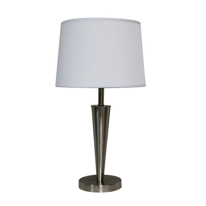Touch table lamp rona 44 29 bedroom inspiration pinterest touch table lamps touch lamp and white fabrics