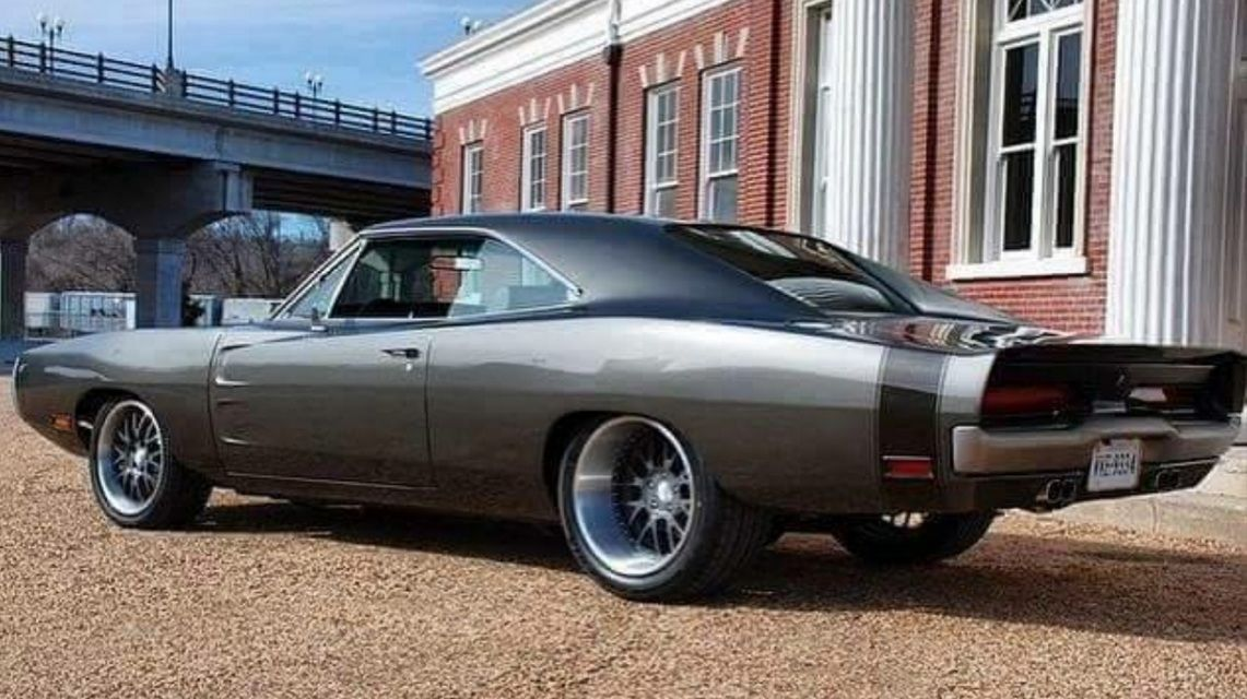 Classic Muscle Car | Cars 5 | Pinterest | Muscles, Times and Cars