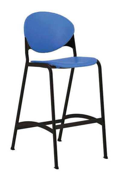 Brand National Line Cinch Our Price 215 Barstools