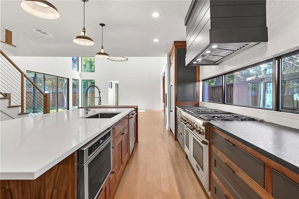 When It Comes To Your Kitchen You Can Rest Assured That We Would