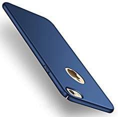 joyguard coque iphone xr ultra mince premium tpu