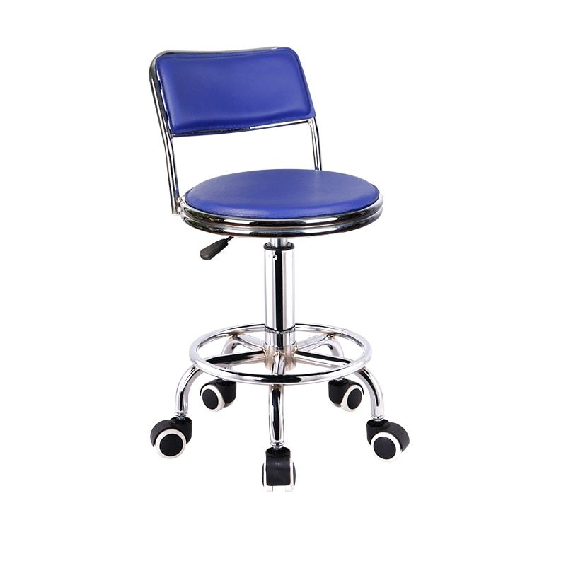 Bar Chairs Furniture Barra Banqueta Sgabello Tabouret Comptoir Bancos De Moderno Taburete Stoelen Sedie Stuhl Silla Cadeira Stool Modern Bar Chair