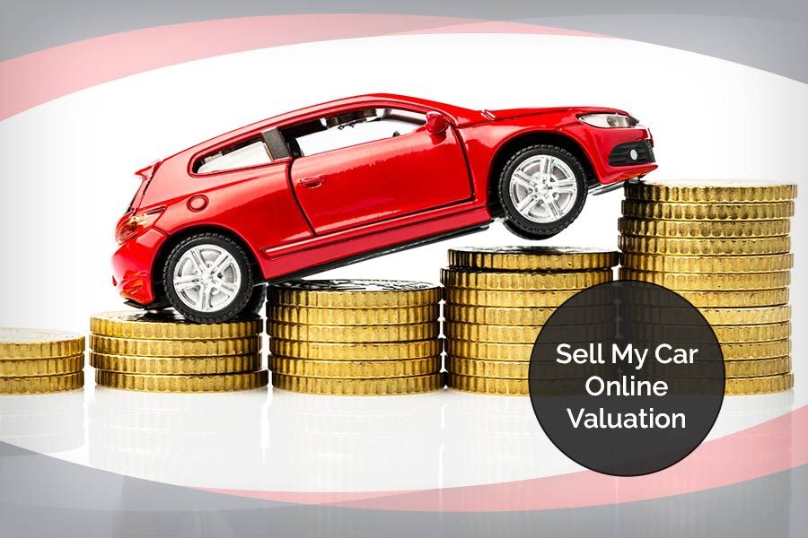 Sell My Car Fast >> To Sell My Car Fast And Easy I Must Have To Know Value Of My Car