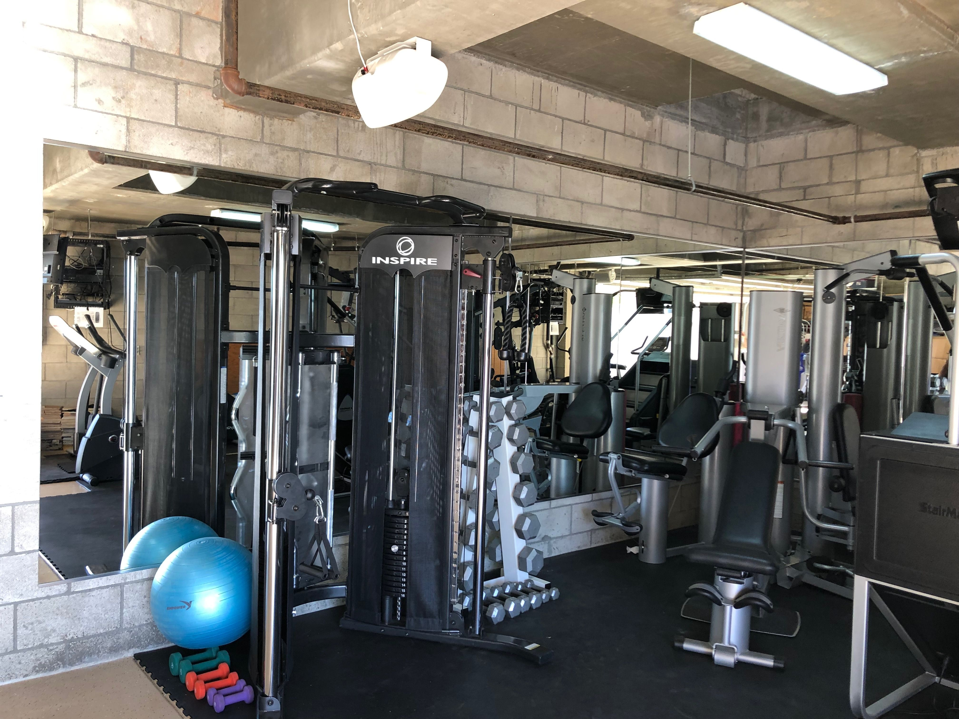 Garage gym mirrors only each for more information or a