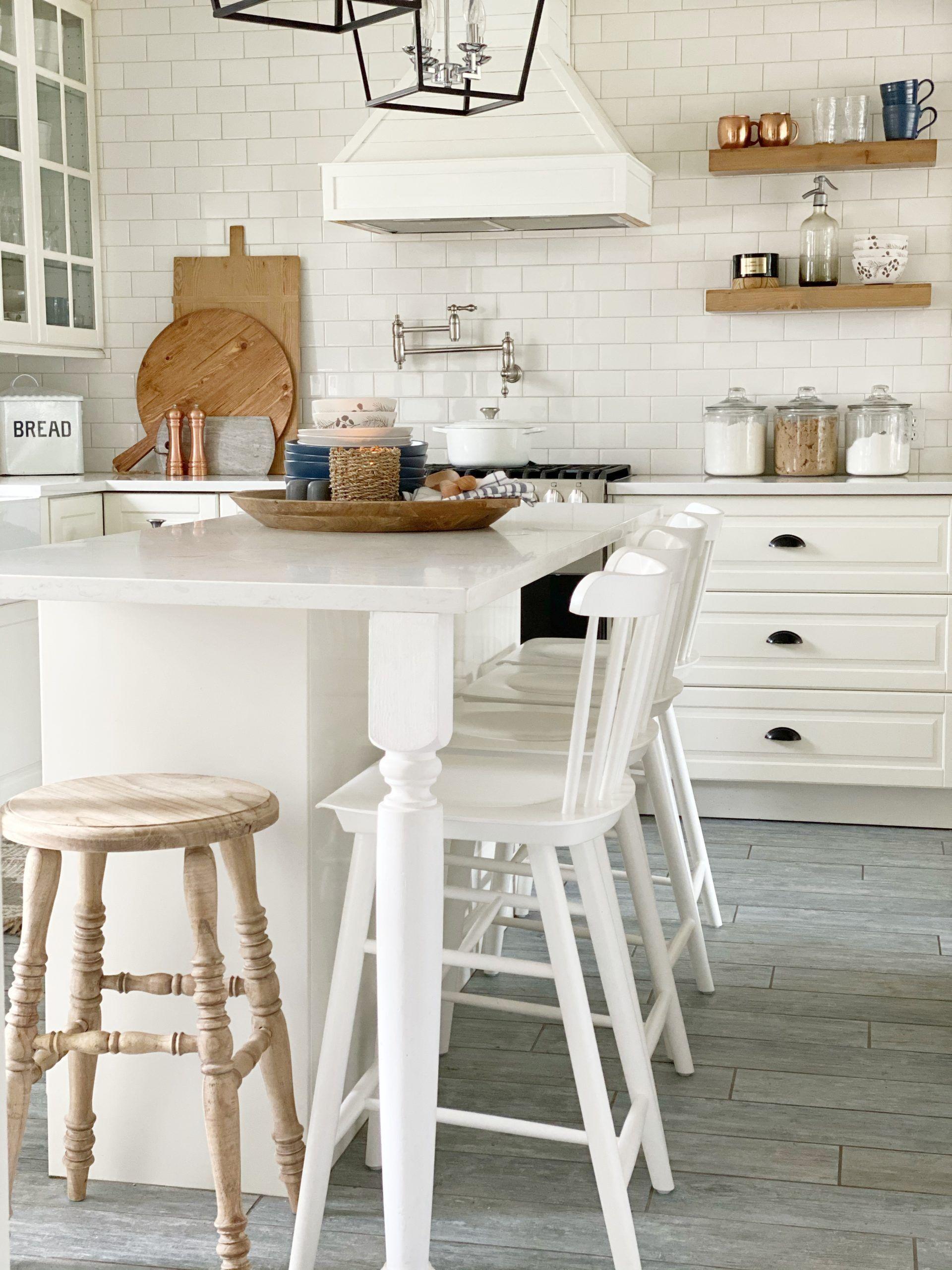 Fall Decor Ideas Bed Bath Beyond Kitchen Decor Inspiration Kitchen Design Color Small Cottage Kitchen