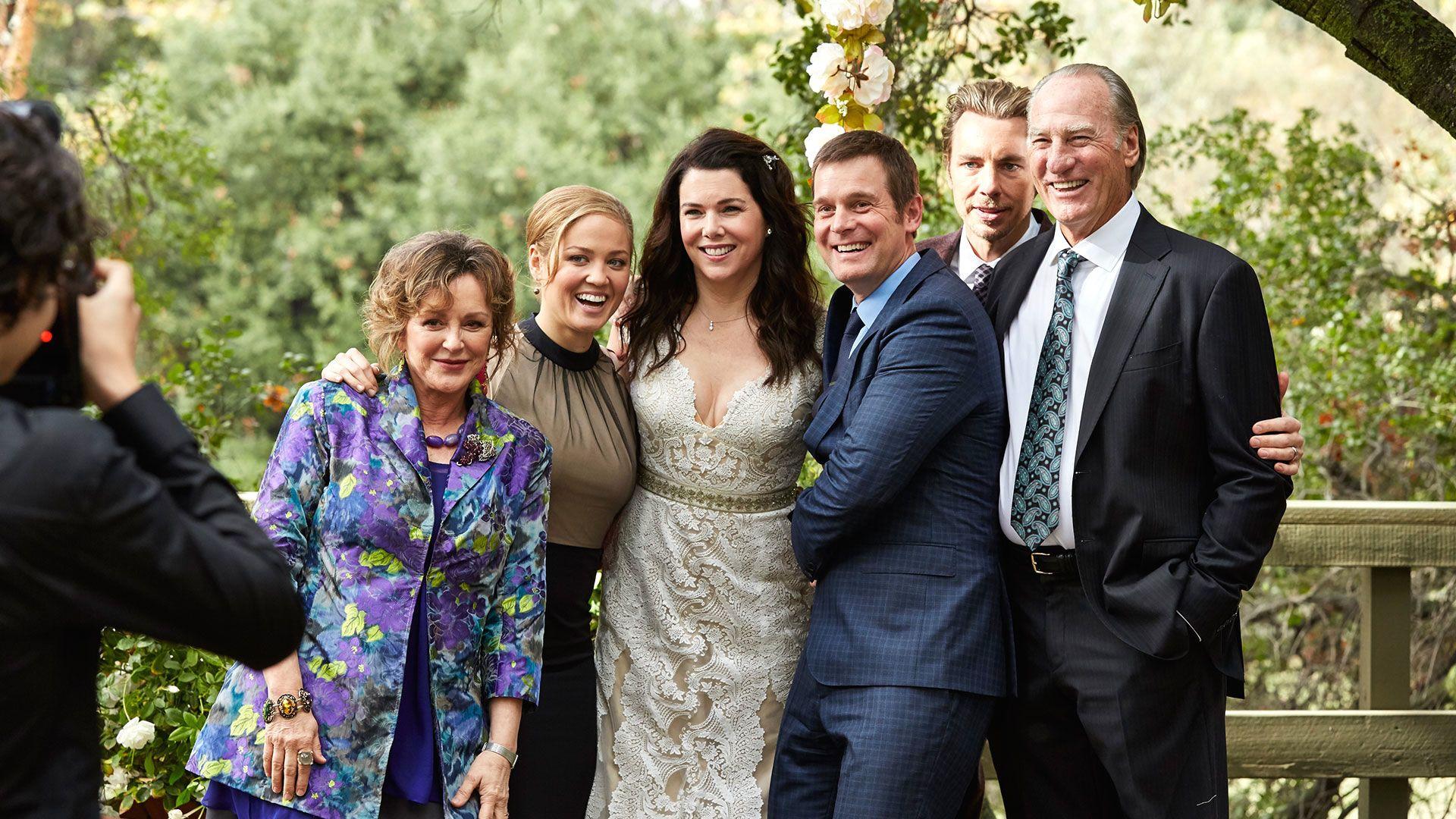 14+ Wedding tv shows on netflix ideas