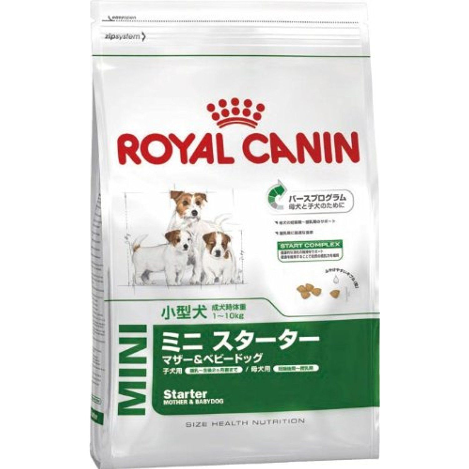 Royal Canin Mini Starter 3 Kg For You To View Further For This Item Visit The Image Link This Is An Royal Canin Dog Food Dog Food Recipes Dog Food Online